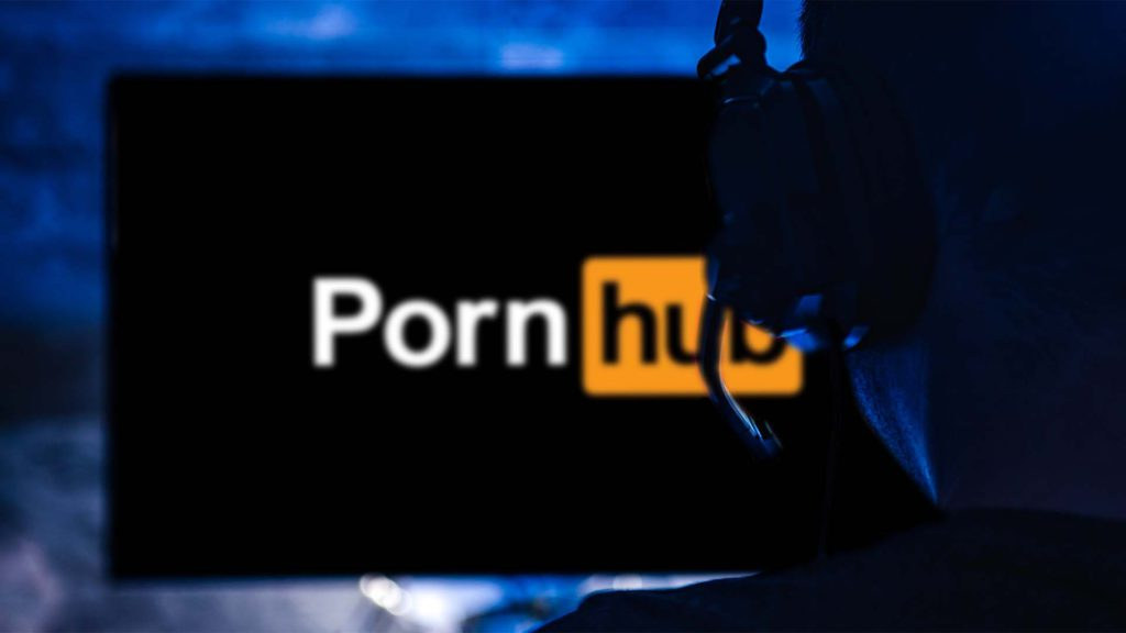 time-to-take-pornhub-down