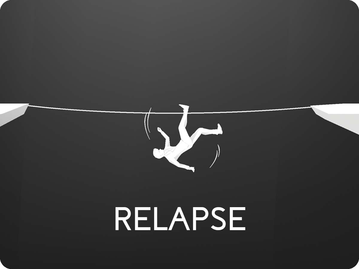 nofap-relapse