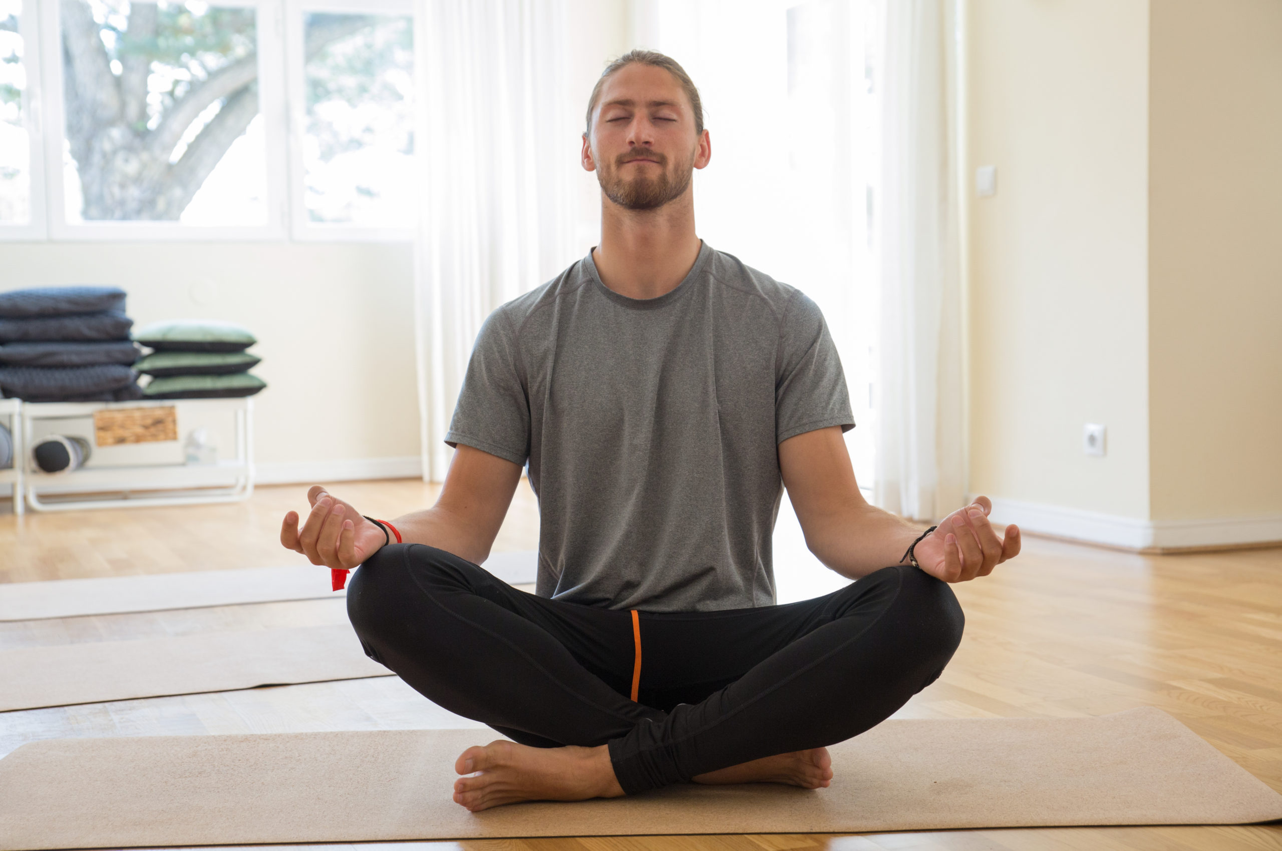 better-meditation