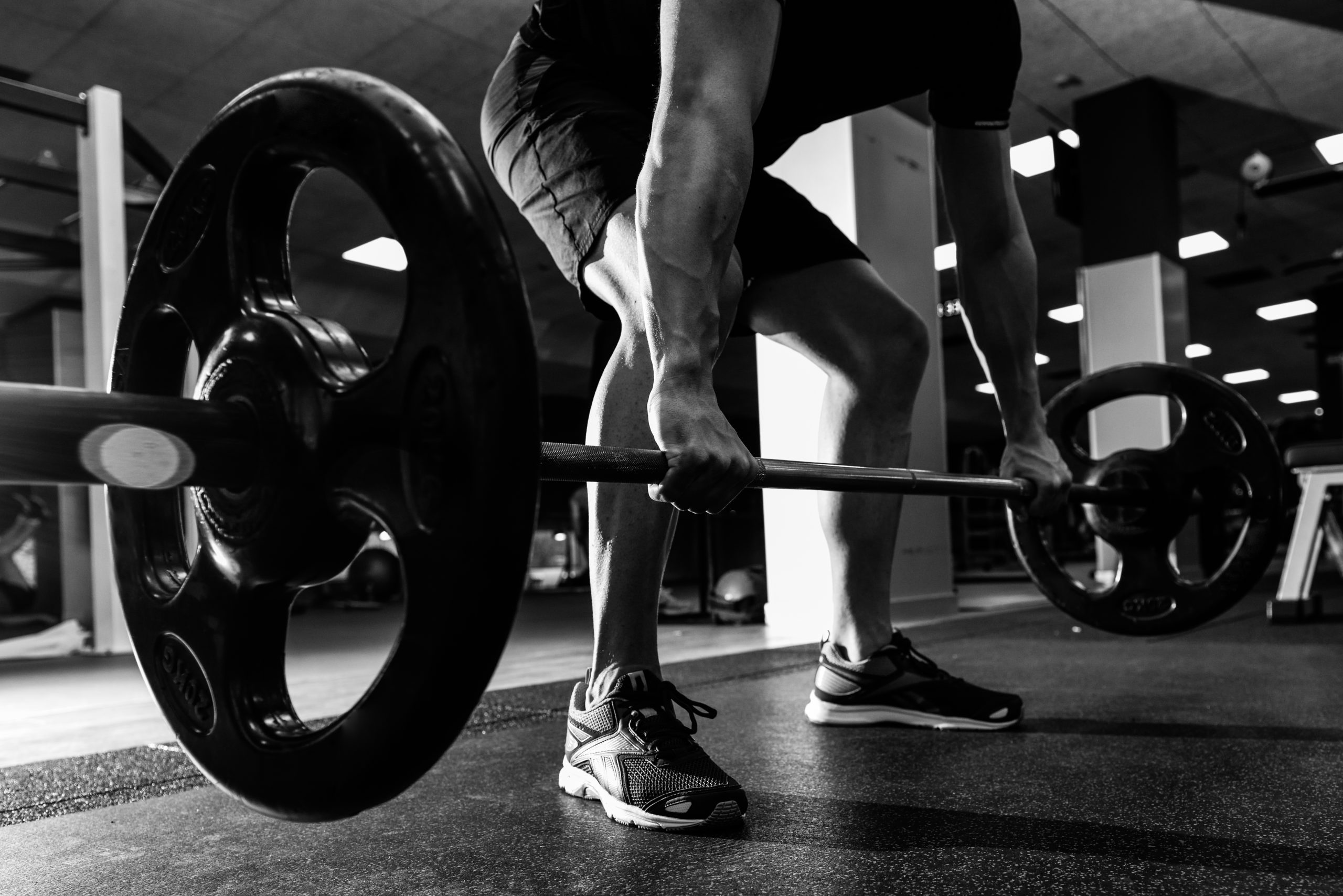 training-energy