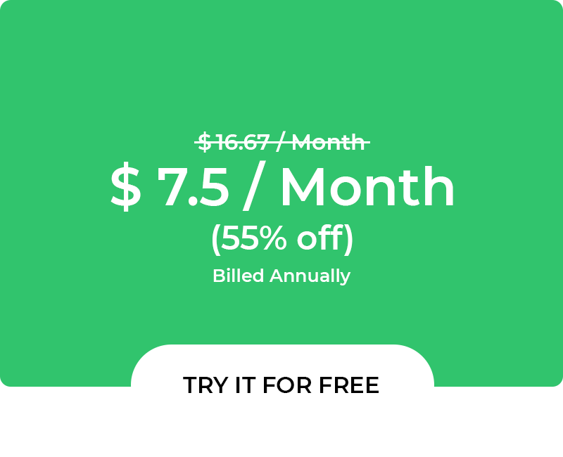 annual-pricing-card